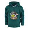 Afbeelding van Born to be Famous Sweater Volco