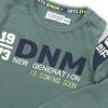 Afbeelding van Dirkje T-shirt ls