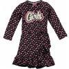 Afbeelding van O'Chill Pien Dress