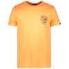 Afbeelding van Cars Ontario T-shirt (Orange)