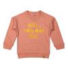 Afbeelding van Koko Noko Girls Sweater ls
