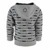 Afbeelding van Born to be Famous Sweater Matz