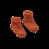 Afbeelding van Z8 Sokken Pine