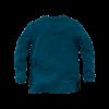 Afbeelding van Z8 Sweater Merijn