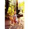Afbeelding van Try Bike Fietsmandje tbv steel