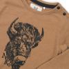 Afbeelding van Kolo Noko T-shirt ls