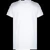 Afbeelding van Cars T-shirt Moshi (White)