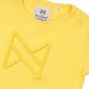 Afbeelding van Koko Noko T-shirt