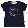 Afbeelding van Feetje T-shirt Everything - Seaside Kisses