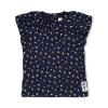 Afbeelding van Feetje T-shirt AOP - Sweet Gelato