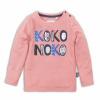 Afbeelding van Koko Noko T-shirt ls