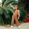 Afbeelding van Koko Noko Jumpsuit sleeveless