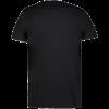 Afbeelding van Cars Donza T-shirt