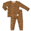 Afbeelding van Feetje Pyjama Premium sleepwear Tiger Taylor