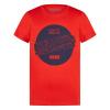 Afbeelding van Retour T-shirt Davis