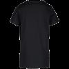 Afbeelding van Cars T-shirt Moshi (black)