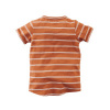 Afbeelding van Z8 T-shirt Barley