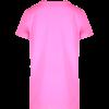 Afbeelding van Cars T-shirt Belle