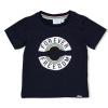 Afbeelding van Feetje T-shirt Freedom - Playground