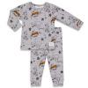 Afbeelding van Feetje Pyjama Premium sleepwear Roarr Riley