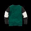Afbeelding van Z8 Sweater Nico