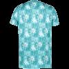 Afbeelding van Cars Soren T-shirt