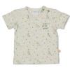 Afbeelding van Feetje T-shirt - Dinomite