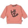 Afbeelding van Feetje Sweater - Full Of Love