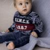 Afbeelding van Dirkje Boys Sweater ls