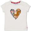 Afbeelding van Feetje T-shirt - Whoopsie Daisy