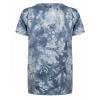 Afbeelding van Indian Blue Jeans T-shirt