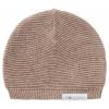 Afbeelding van Noppies U Hat knit Rosita