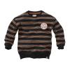 Afbeelding van Z8 Sweater Lou