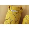 Afbeelding van Feetje Pyjama Premium sleepwear Star Skyler