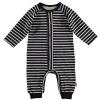 Afbeelding van BESS Suit Striped
