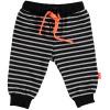 Afbeelding van BESS Pants Striped