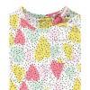 Afbeelding van Noppies jurk la Pomona aop