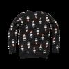 Afbeelding van Z8 Sweater Hidde