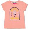 Afbeelding van Jubel T-Shirt Sweet Gelato