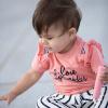 Afbeelding van Feetje T-shirt - Sweet Gelato