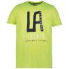 Afbeelding van Cars Zunter T-shirt (Yellow)
