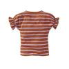 Afbeelding van Z8 T-shirt Jelly