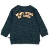 Afbeelding van Feetje Sweater - King Of Cool