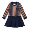 Afbeelding van Koko Noko Girls Dress ls