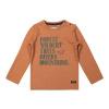 Afbeelding van Koko Noko Boys T-shirt ls