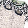 Afbeelding van Baby dress
