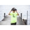 Afbeelding van T&v Neon T-shirt CROCODILE