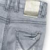 Afbeelding van Koko Noko Jeans