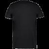 Afbeelding van Cars Simmons T-shirt