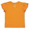 Afbeelding van T-shirt Peace - Whoopsie Daisy
